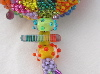 Party bag beads